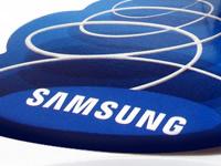 lata-natal-Samsung-miniatura