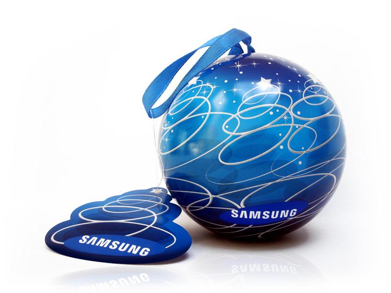 lata-natal-Samsung